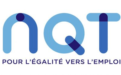 NQT : 1er réseau d'entreprises engagées pour l'égalité des chances